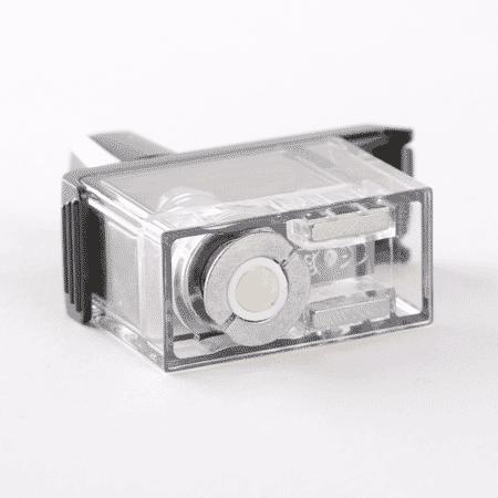 Kit Pod Invader GT - Teslacigs image 14