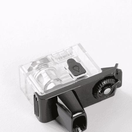 Kit Pod Invader GT - Teslacigs image 15