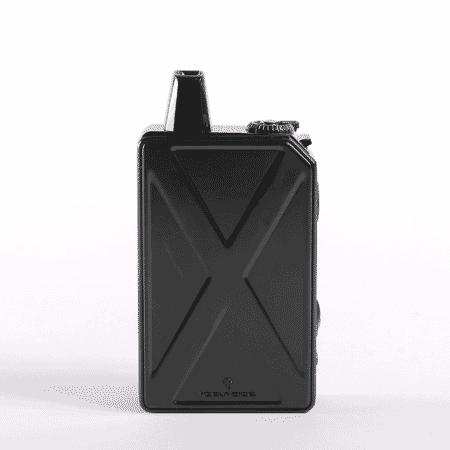 Kit Pod Invader GT - Teslacigs image 7