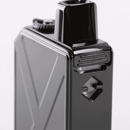 Kit Pod Invader GT - Teslacigs image 17