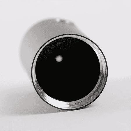 Kit DotStick - DotMod image 24