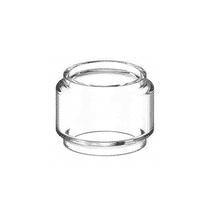 Pyrex Bulb TFV8 Big Baby / TFV9 (6.5ml) - Smoktech