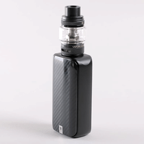 Kit Luxe 2 - Vaporesso