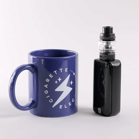 Kit Luxe 2 - Vaporesso image 26