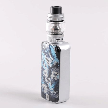 Kit Luxe 2 - Vaporesso image 2