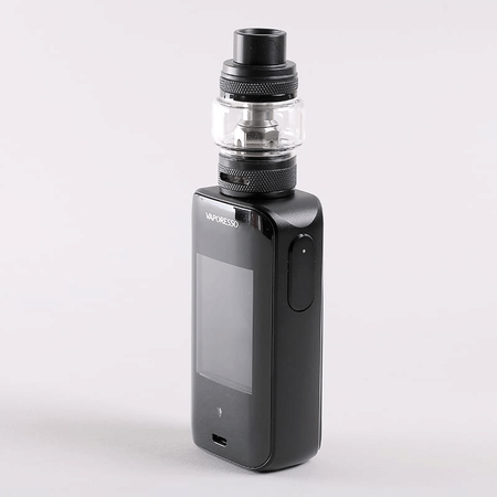 Kit Luxe 2 - Vaporesso image 9