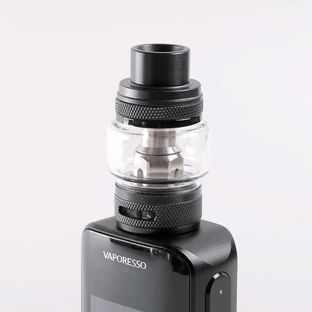 Kit Luxe 2 - Vaporesso image 12