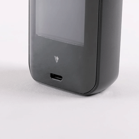 Kit Luxe 2 - Vaporesso image 13