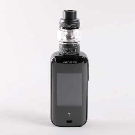 Kit Luxe 2 - Vaporesso image 16