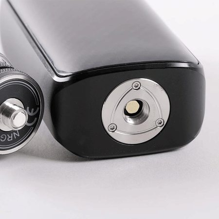 Kit Luxe 2 - Vaporesso image 17