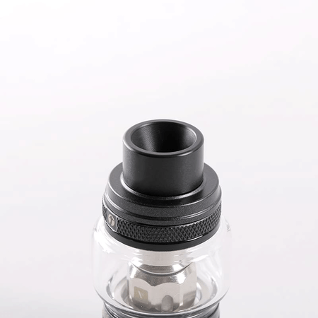 Kit Luxe 2 - Vaporesso image 18