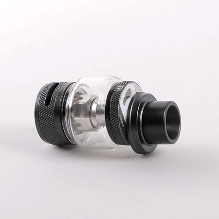 Kit Luxe 2 - Vaporesso image 21