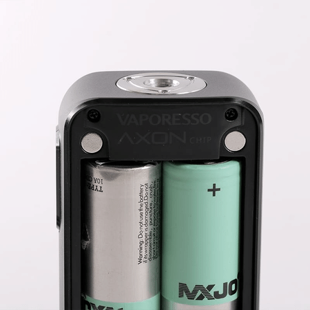 Kit Luxe 2 - Vaporesso image 23
