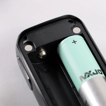 Kit Luxe 2 - Vaporesso image 24