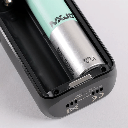 Kit Luxe 2 - Vaporesso image 25