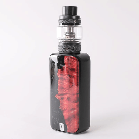 Kit Luxe 2 - Vaporesso image 3