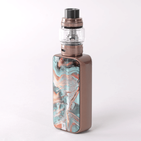 Kit Luxe 2 - Vaporesso image 5
