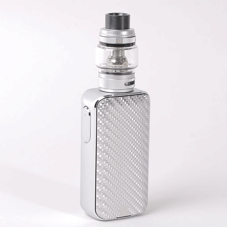 Kit Luxe 2 - Vaporesso image 7