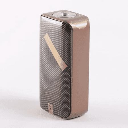 Box Luxe 2 - Vaporesso