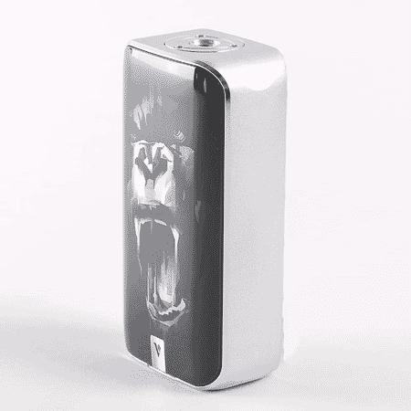 Box Luxe 2 - Vaporesso image 2