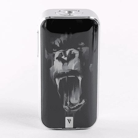 Box Luxe 2 - Vaporesso image 6