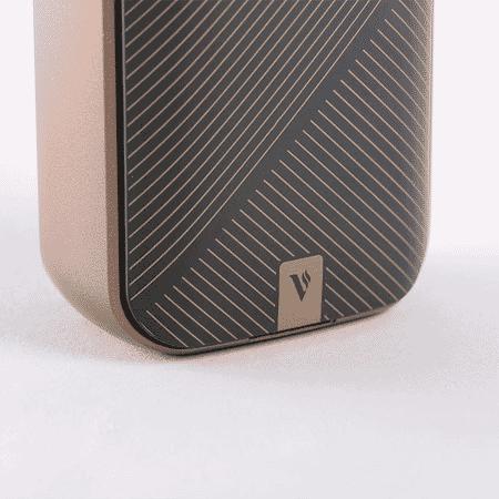 Box Luxe 2 - Vaporesso image 11