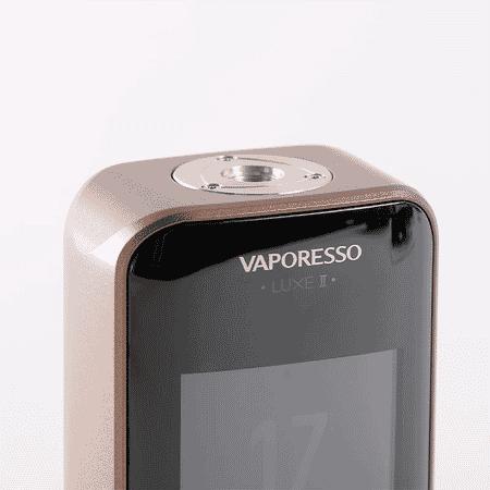 Box Luxe 2 - Vaporesso image 13