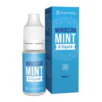 Moroccan Mint CBD - Harmony