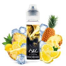 Phoenix 50ml - Ultimate