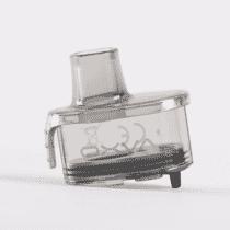 Cartouche Pod Origin X (Lot de 2 cartouches) - OXVA