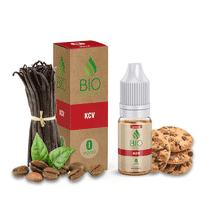 E-liquide KCV - Bio France Eliquide