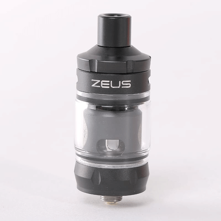 Clearomiseur Zeus Nano Tank - Geek Vape image 5