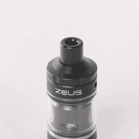 Clearomiseur Zeus Nano Tank - Geek Vape image 6