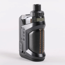 Kit Pod Aegis Hero - Geek Vape