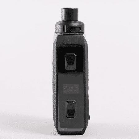 Kit Pod Aegis Hero - Geek Vape image 9