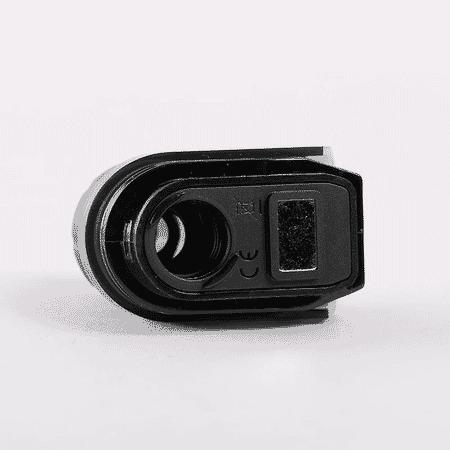 Kit Pod Aegis Hero - Geek Vape image 20
