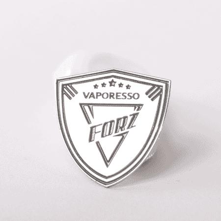 Kit Forz TX80 - Vaporesso image 7