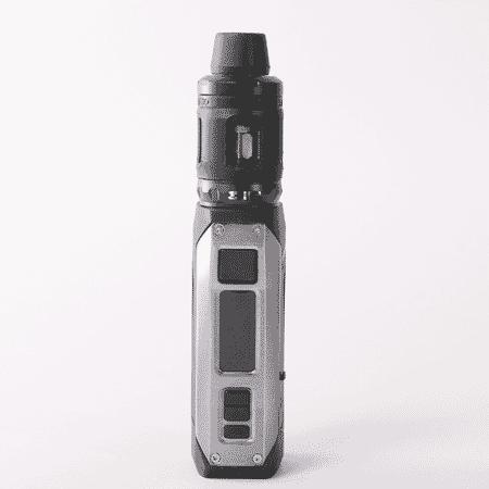 Kit Forz TX80 - Vaporesso image 8