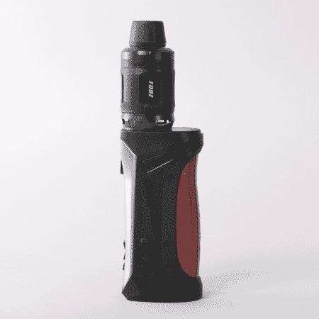 Kit Forz TX80 - Vaporesso image 9