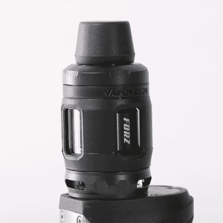 Kit Forz TX80 - Vaporesso image 13
