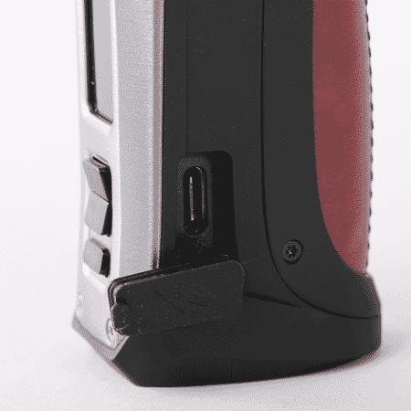 Kit Forz TX80 - Vaporesso image 15
