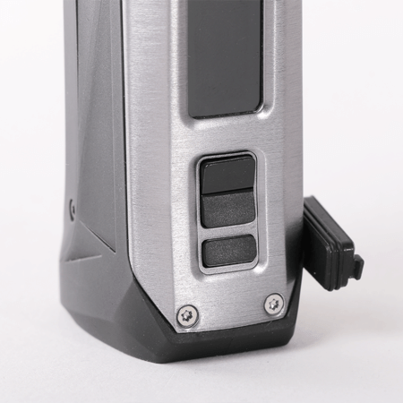 Kit Forz TX80 - Vaporesso image 16