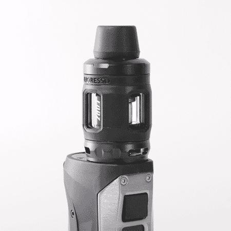 Kit Forz TX80 - Vaporesso image 17
