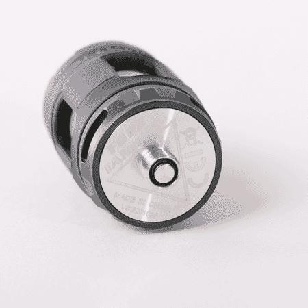 Kit Forz TX80 - Vaporesso image 19
