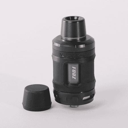 Kit Forz TX80 - Vaporesso image 20
