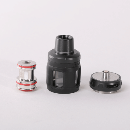 Kit Forz TX80 - Vaporesso image 21