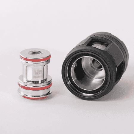 Kit Forz TX80 - Vaporesso image 22
