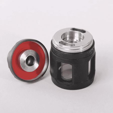 Kit Forz TX80 - Vaporesso image 24