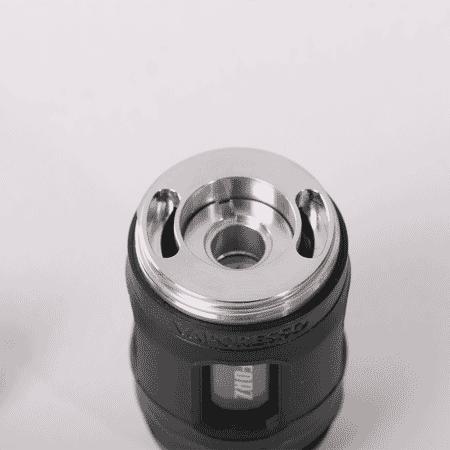 Kit Forz TX80 - Vaporesso image 25