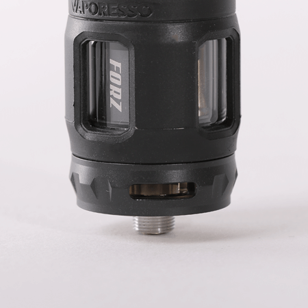 Kit Forz TX80 - Vaporesso image 26